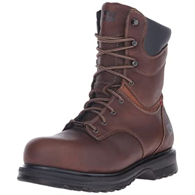 Timberland PRO Women's 88116 Rigmaster Work Boot: Shoes