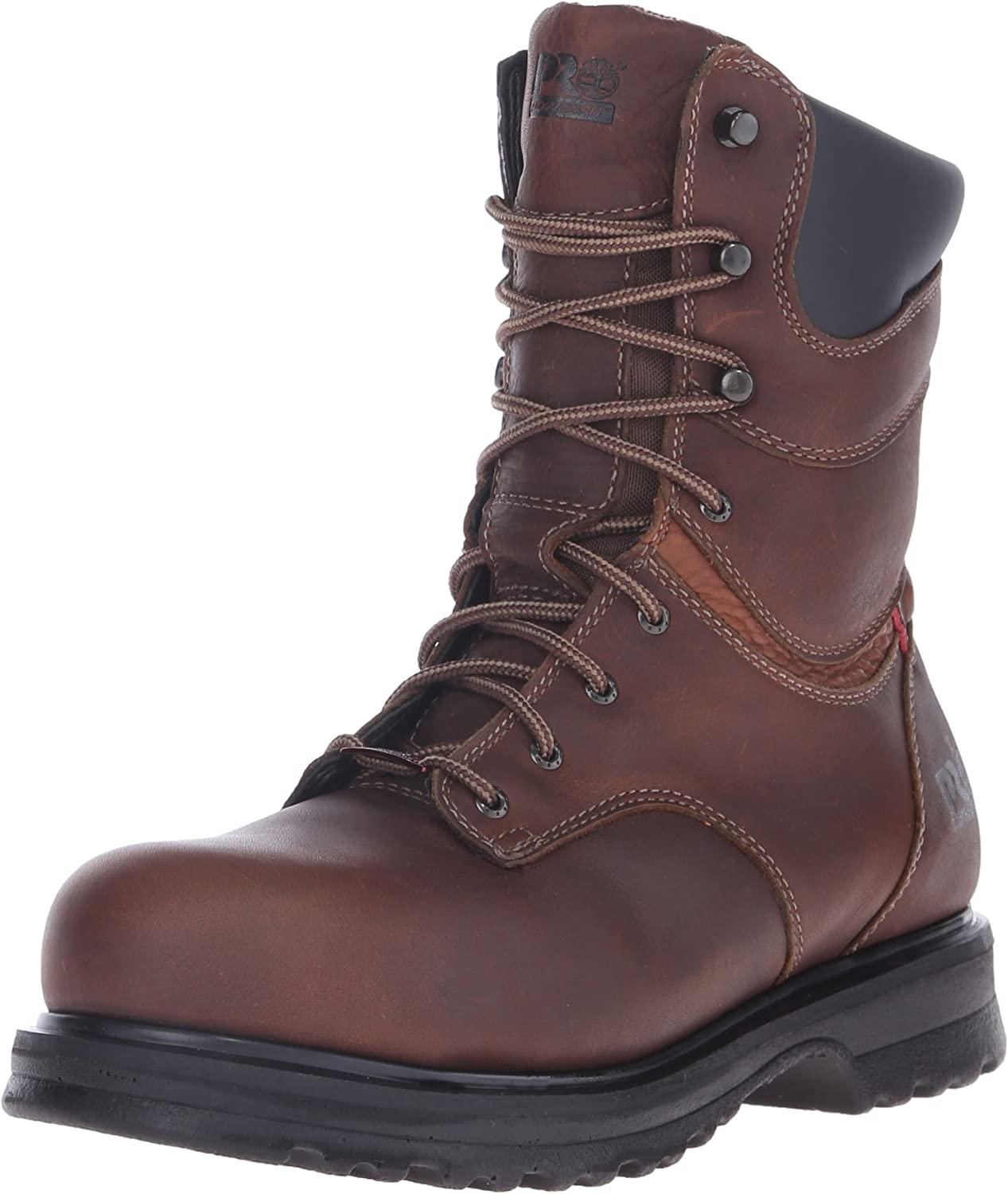 88116 Rigmaster Work Boot