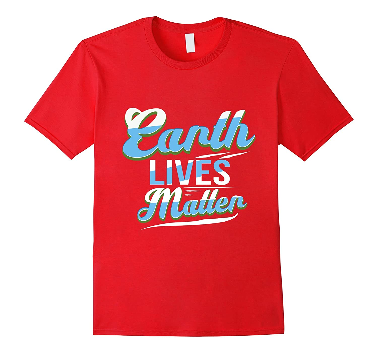 March for science Earth Day Protect our mother Shirt Holiday-CD