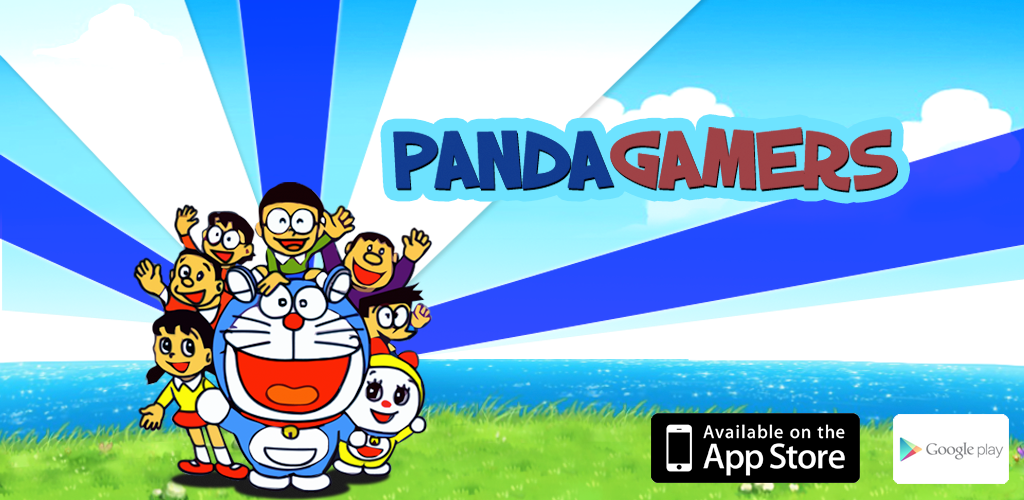 Doraemon: In the cloud: Amazon com au: Appstore for Android