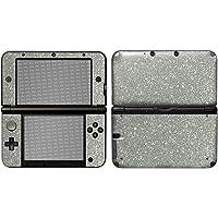 atFoliX Skin compatible con Nintendo 3DS XL 2012