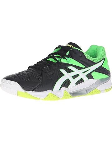 c36751717249 ASICS Men s GEL-Cyber Sensei Volleyball Shoe