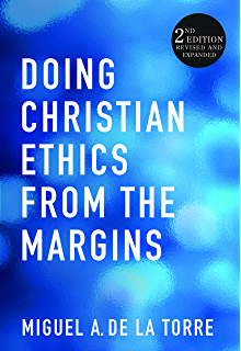 Kingdom ethics following jesus in contemporary context kindle doing christian ethics from the margins second edition fandeluxe Images