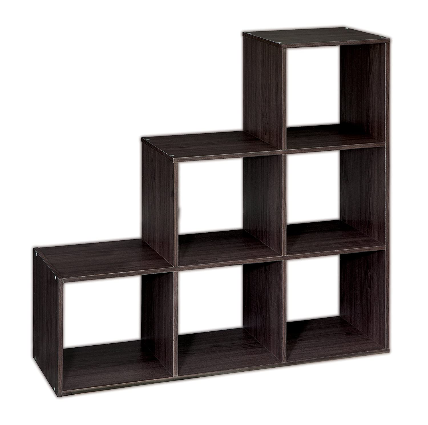 vinyl with systems units bins kitchen closet wall shelving cube childrens ikea canvas ideas single bedroom shelves record storage shelf
