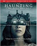 The Haunting of Hill House [Blu-ray]