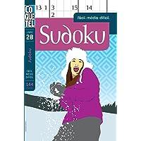 Sudoku - Volume 28