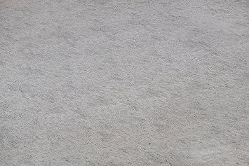 Vinyl Fußboden Grau ~ 15 qm uniclic klick vinyl boden 5 mm click vinylboden stein grau