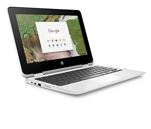 Amazon.com: HP 11 Touch.: Computers & Accessories