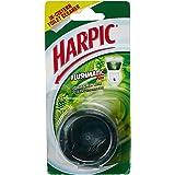 Harpic Flushmatic Mono Pine, 50 g