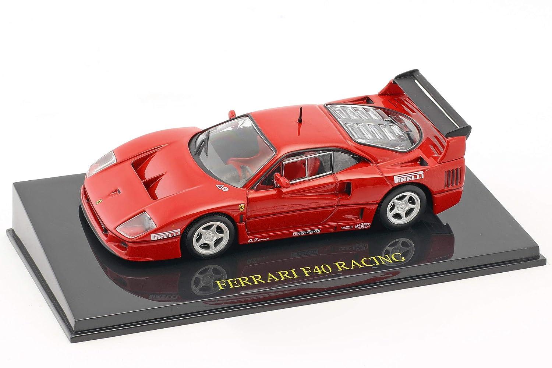 MERCEDES BENZ C63 AMG 11,5cm 4 Farben Modellauto Modell Auto Spielzeugauto 39