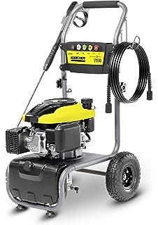 Wonderful Karcher G2700 Gas Power Pressure Washer, Performance Series, 2700 PSI, 2.5  GPM