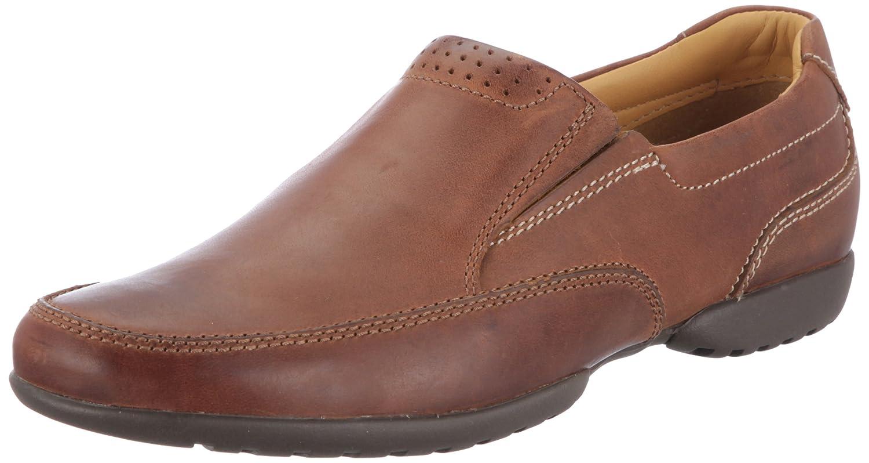 Amazon Recline Free Clarks Shoes Brogue uk amp; co Bags Mens xIUwqgw6