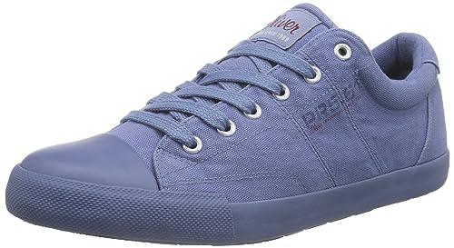 S S Herren oliver oliver 13628 Sneaker vnN0wm8