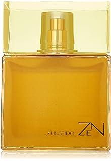 parfum das nach nivea riecht
