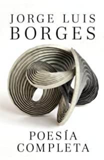 Otras inquisiciones: Borges, Jorge Luis, Jorge Luis Borges ...