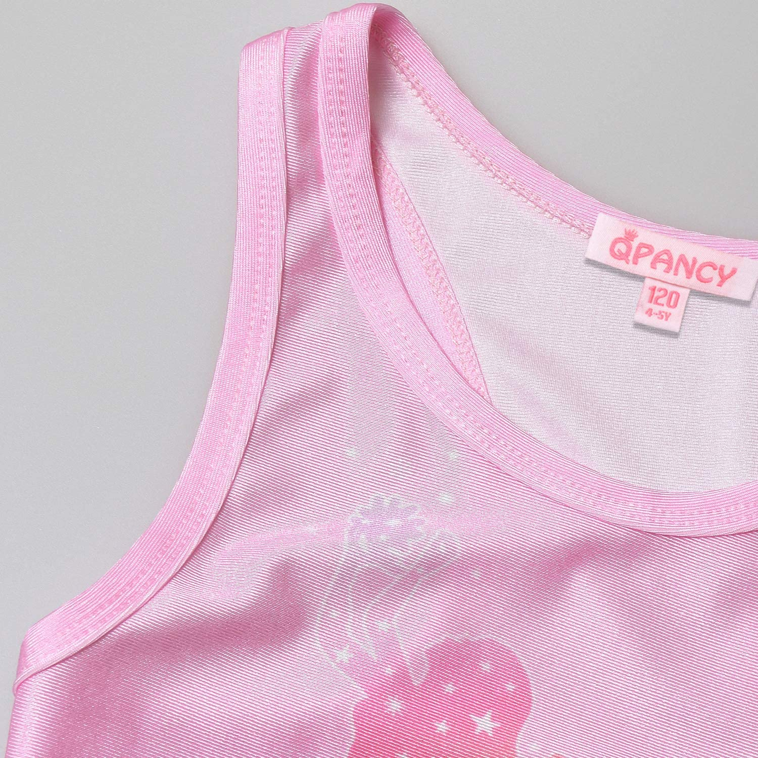 outlet factory shop Two Piece Swimsuits for Toddler Girls 3t 4t ...
