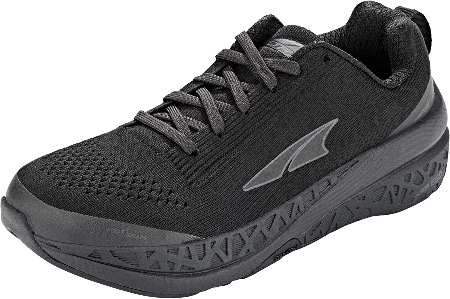 ALTRA Womens Paradigm 4.5 Road Running Shoe