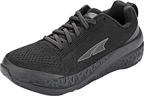 ALTRA Paradigm 4.5 Laufschuhe Damen Black 2020 Laufsport Schuhe