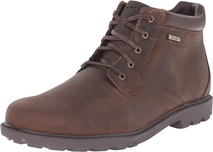 Surge Toe Boot for Men