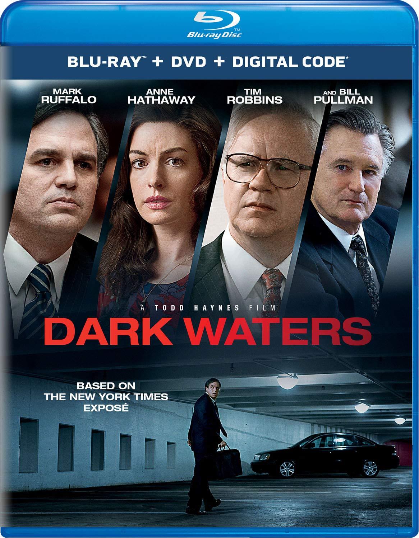 Dark-Waters-(Blu-ray)