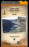 Dettifoss Islande Europe: Mini Roadbook Adventure (Edition Française)
