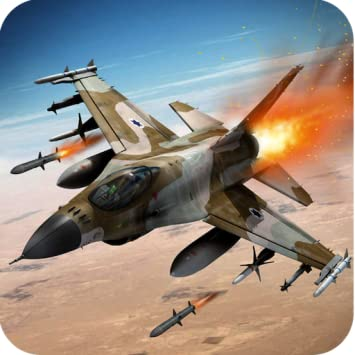 Amazon com: Wings in Sky War: Dogfight and Gunship Air Battle