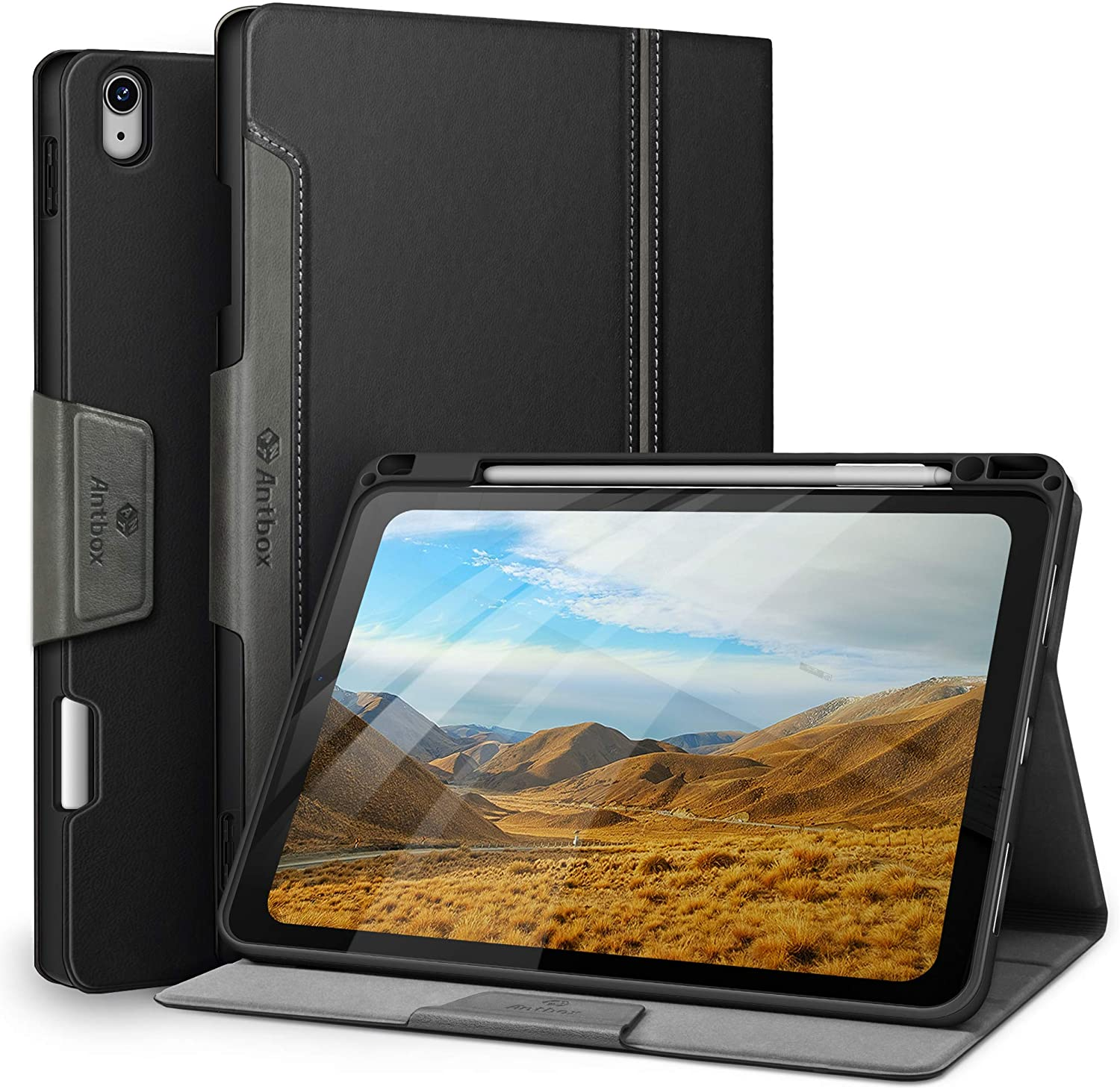 Antbox Case for iPad Air 4 10.9