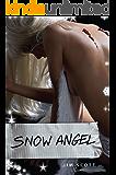 Snow Angel (Morgan Snow Series Book 2)