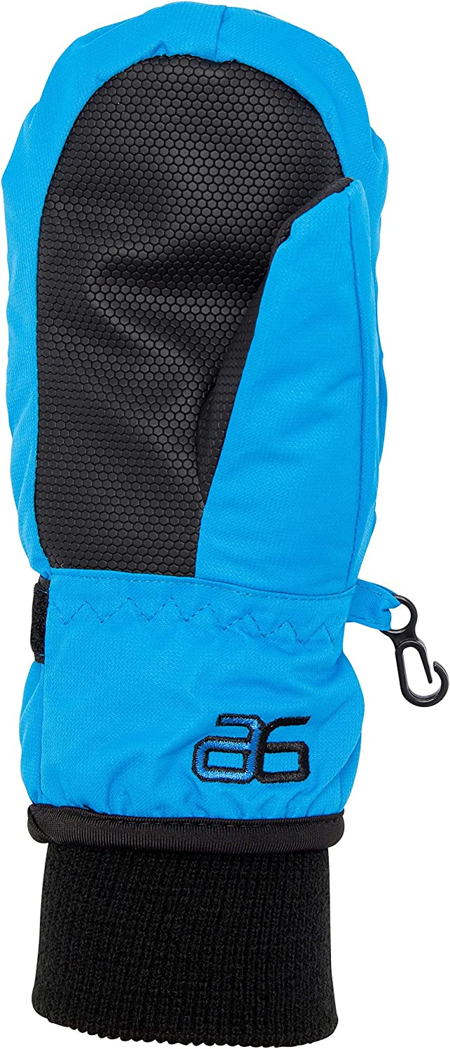Arctix Youth Freestyle Mittens