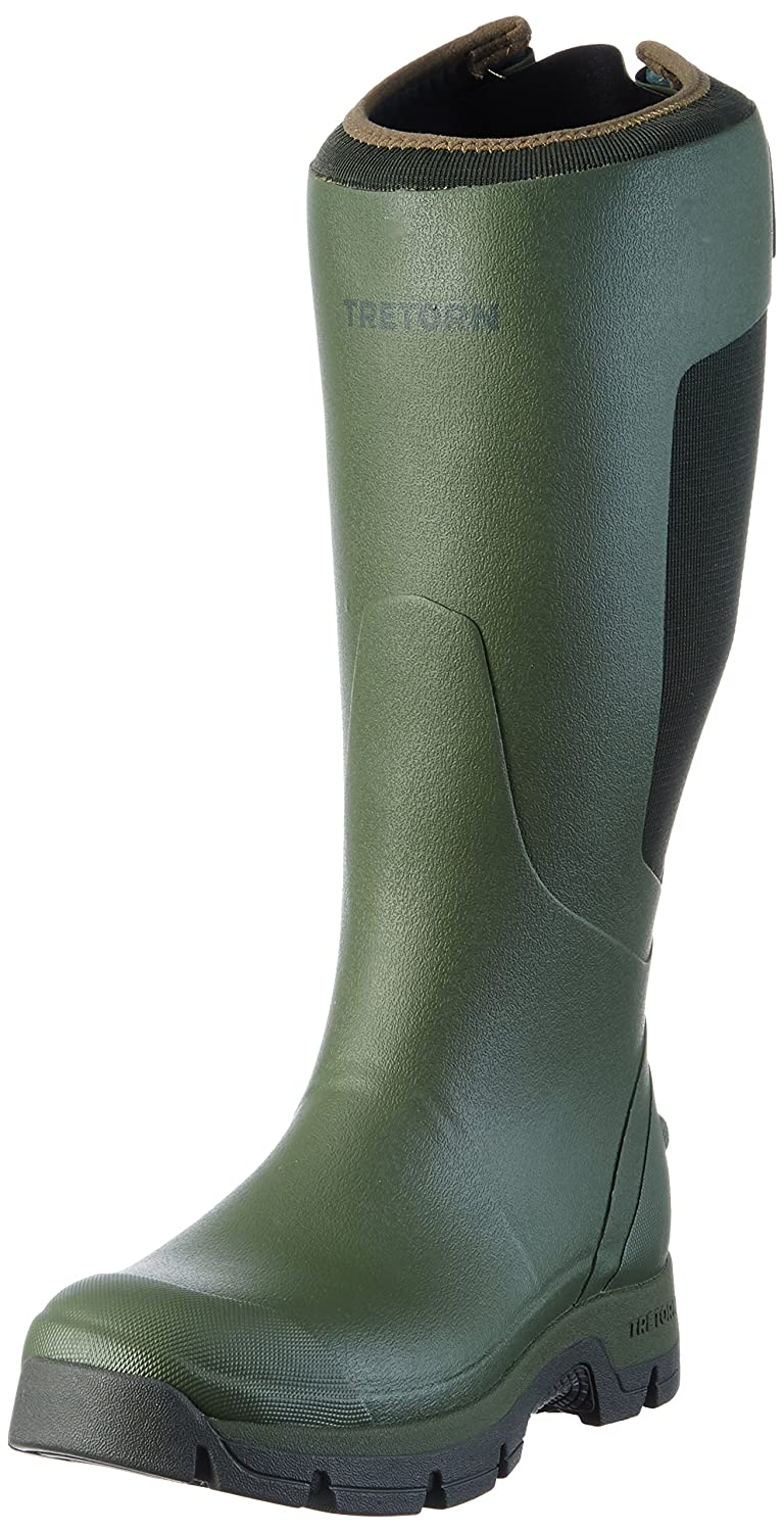 Tretorn Unisex Adults' Tornevik Neo Wellington Boots Wholesale Price Online e6Cja26q