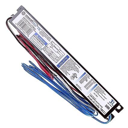 Fine Ge Lighting 78621 Ge332Max L Ultra 120 277 Volt Ultramax Electronic Wiring 101 Cabaharperaodorg