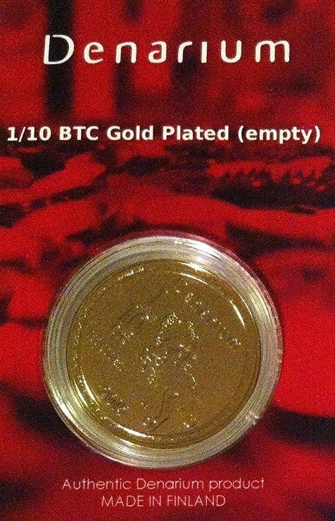 forex brokeriai priimantys bitcoins