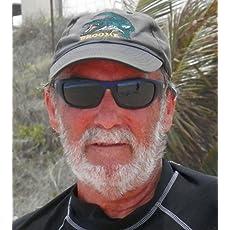 Barry Metcalf