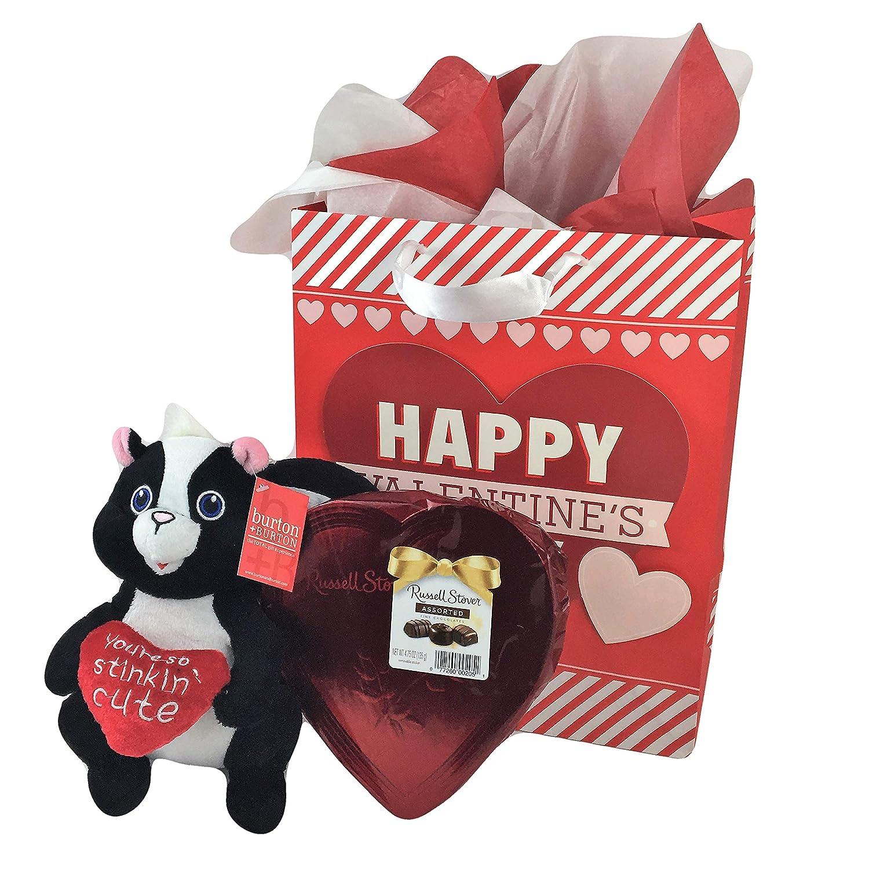 - Burton /& Burton Cute Skunk Plush Skunk Olive Branch Enterprises Inc Dropship 9717996