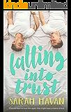 Falling Into Trust