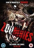 Zoombies [DVD]