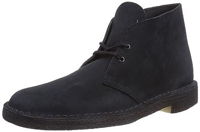 Clarks Originals Desert Boot Desert boots, Homme, 39  Clarks  Amazon ... 3b740d222e77