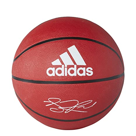 befb1b224a961 adidas Performance Derrick Rose Premium Basketball