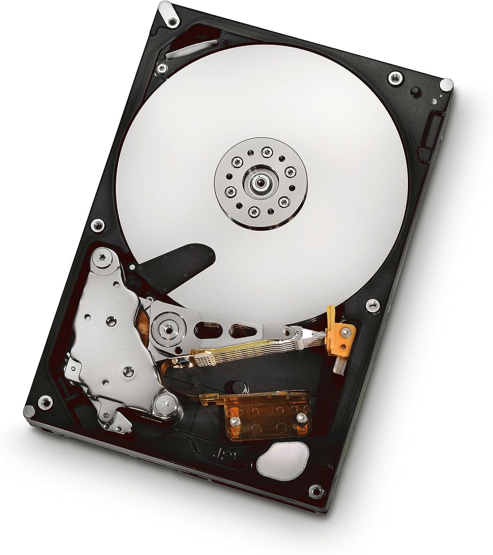 Sun X5229A Hard Drives W-TRAY ULTRA SCSI 9GB-7200RPM