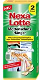 Nexa Lotte Mottenschutz-Hänger - 2 St.
