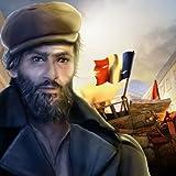 Les Misérables - Jean Valjean (complet)