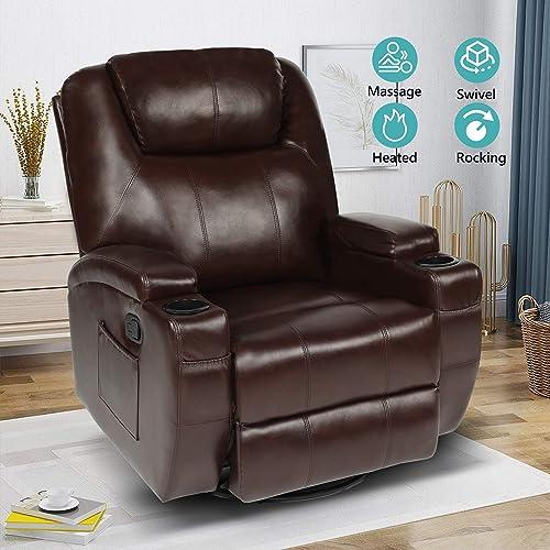 Recliner Chairs Living Room Chair  - a good cheap living room chair