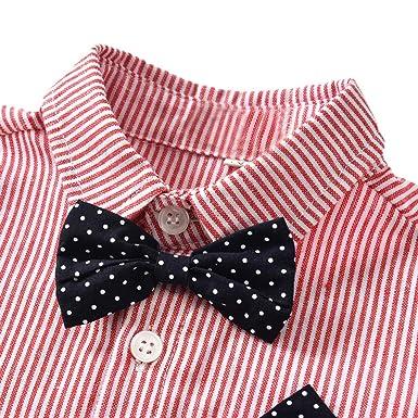 Innerternet-Camiseta de niño, (3 Meses-4 años de Edad) Bebes niños ...