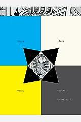 Black Jack, Volume 1: 0 Paperback