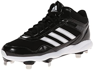 03e0a5a22 adidas Performance Men s Excelsior Pro Metal Mid Baseball Cleat