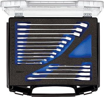 Gedore i-BOXX Rack aktiv 1101 K