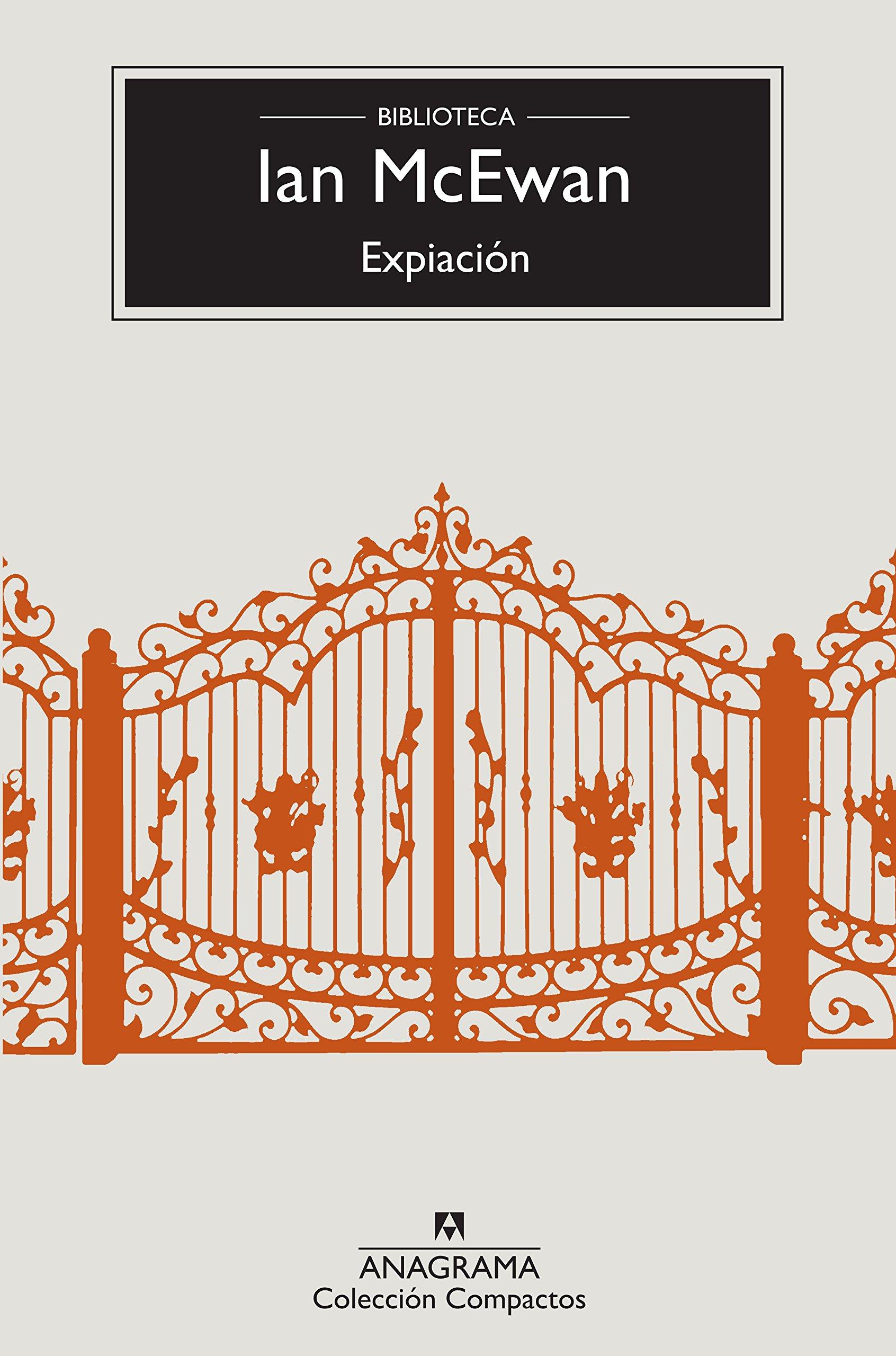 Read Online Expiacion (Spanish Edition) PDF