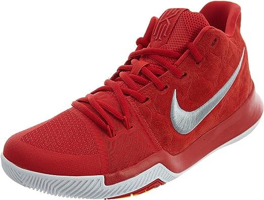 Amazon.com | Nike Kyrie 3 Mens Shoes