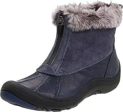 6f8c76aa1180b Clarks Women s Centerline Waterproof Boot