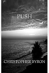 PUSH Kindle Edition